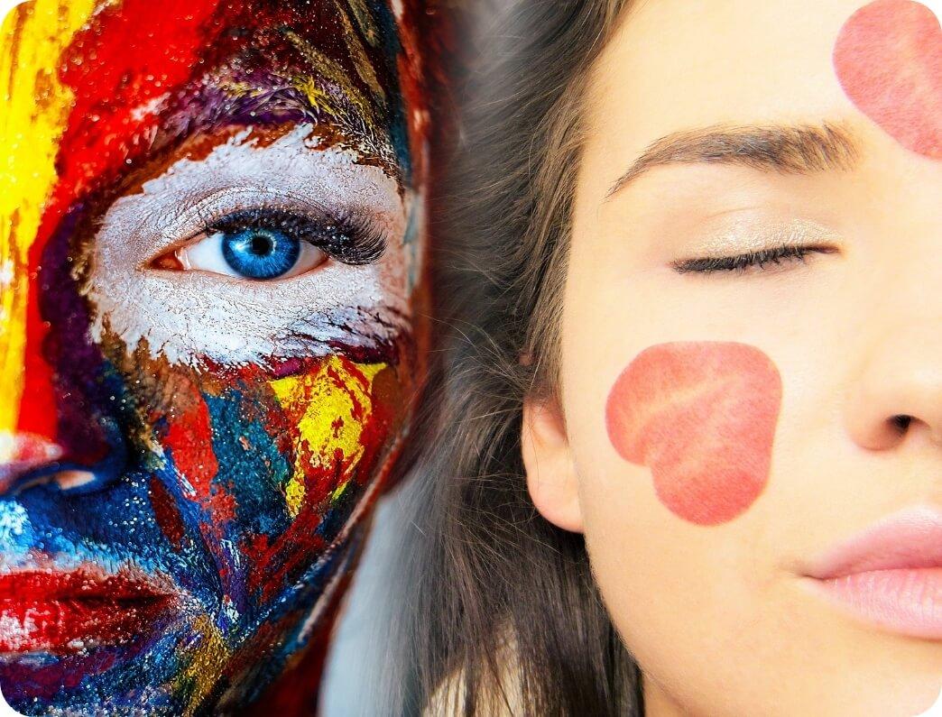Diferencias entre cosmetica convencional y ecologica
