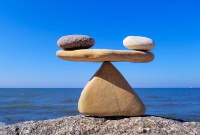 Equilibrio antioxidante en la piel