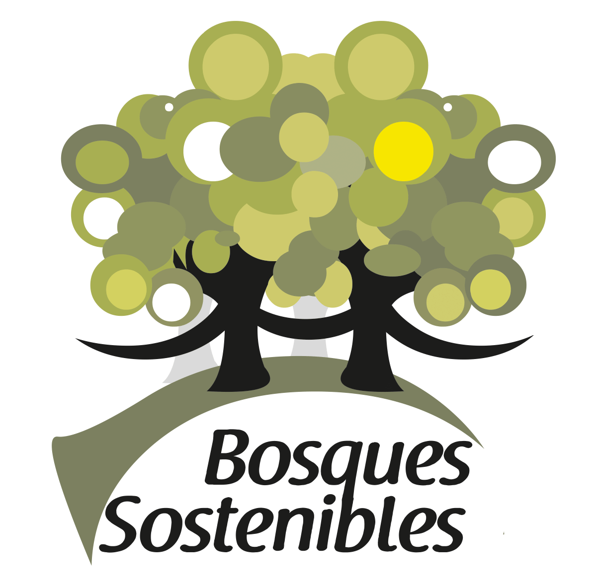 Insolit Beauty es una marca de cosmética que colabora en proyectos de reforestación