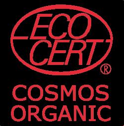 Certificado Cosmos Ecocert