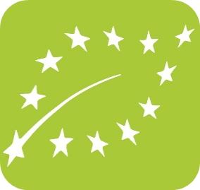 Sello Agricultura Ecologica Europea
