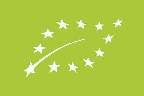 Sello Ecológico Europa