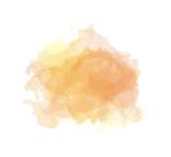 Propiedades despigmentantes y blanqueadoras de la piel del acido ferulico