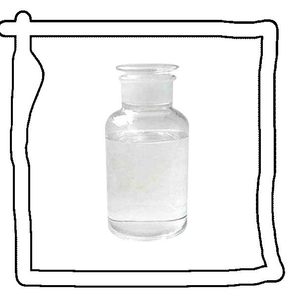 Propiedades y beneficios para la piel del alcohol bencilico