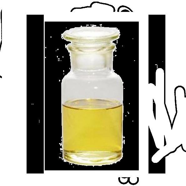 Propiedades y beneficios para la piel del bisabolol natural