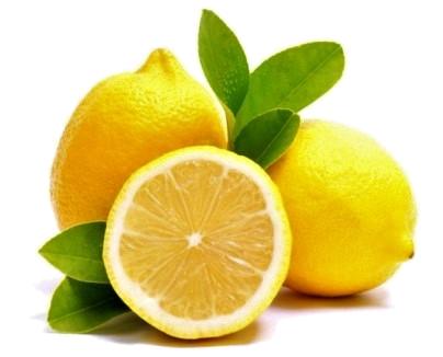 Remedio casero con limon para tratar las estrias