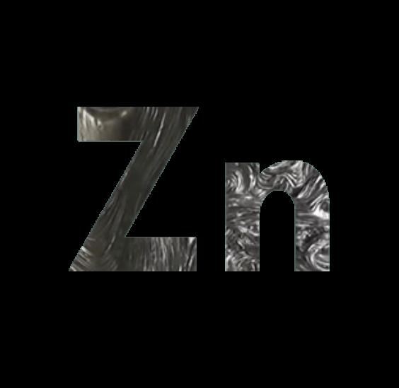 Oxido de Zinc cosmetica natural
