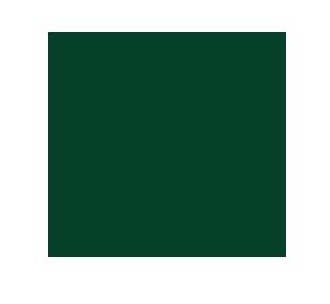 Insolit Beauty colabora con Bosques Sostenibles