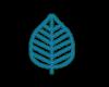 compromiso bosques sostenibles