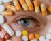 Enfermedades de la piel más comunes
